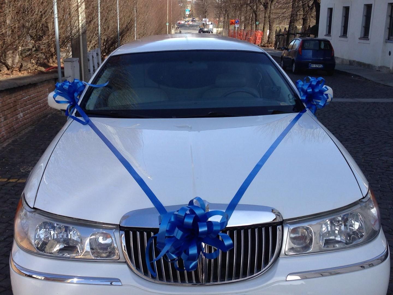 limousine a torino matrimonio3